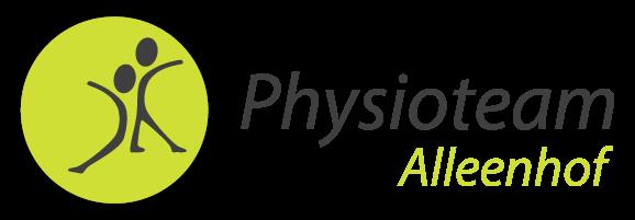 Physioteam Gießen | Krankengymnastik, Lymphdrainage, Bobath, Atemtherapie